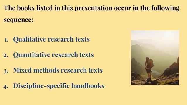 online Quellen und Studien zur Geschichte der Mathematik