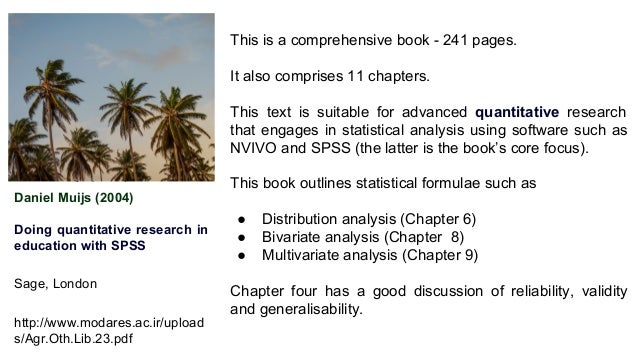 qualitative dissertation chapter 4 Dissertation chapter 4 qualitative you should be sure that the quality meets the price help catalogue has got dissertations on myriad of topics, ranging from psychology, education, history, sociology, marketing and other different topicsthe toulouse graduate school (tgs) and the unt.