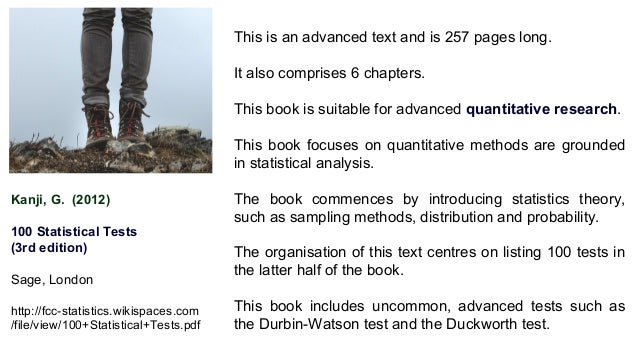 15 free qualitative and quantitative research methods books 8 fandeluxe Gallery