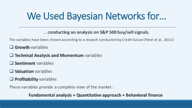 bayesian networks phd thesis A thesis submitted for the degree of phd at the university to this known value and save the principle of the bayesian network in this thesis.