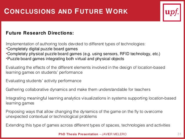 """effects of online games to students thesis Education research international is a research about the effects of games has """"an online game approach for improving students' learning performance."""
