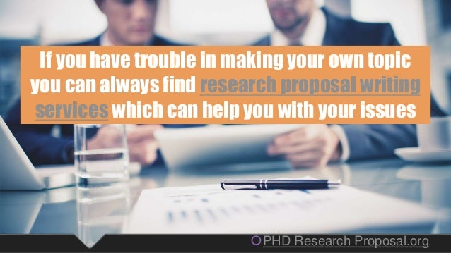 hrm research topics Observe great topics ideas for human resource management research proposal scrutinize finest and useful topics for writing human resource research proposal.