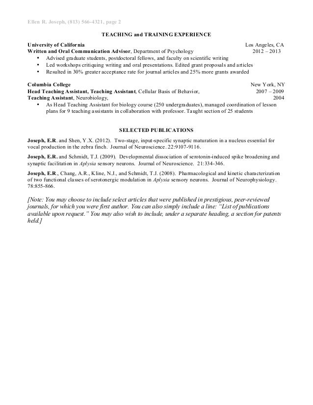 Consulting Cover Letter Examples from image.slidesharecdn.com