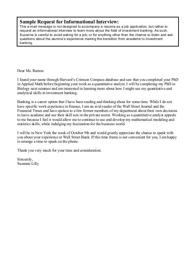 related post of dartmouth college career services cover letter