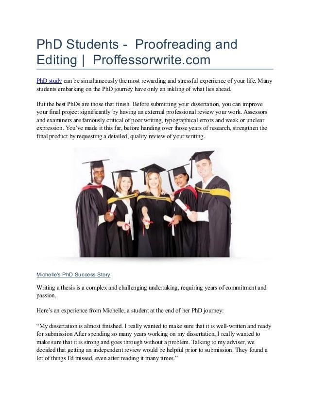 Digital library phd thesis