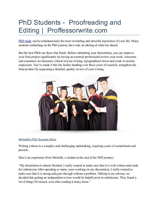 Dissertation Editing Services | Get UK Based Most Reliable Editing Help