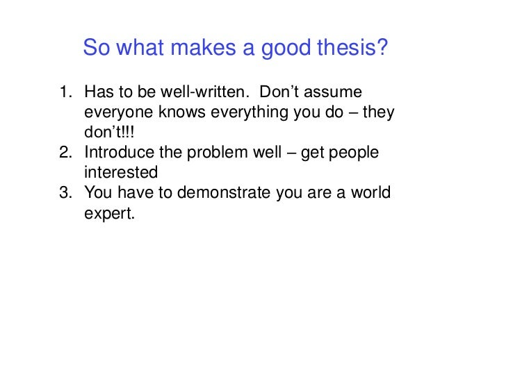nuim thesis Writing a thesis can appear very daunting particularly if you've been away from formal learning for many years this book is specifically designed for students returning to learning at postgraduate level in the arts and social sciences.