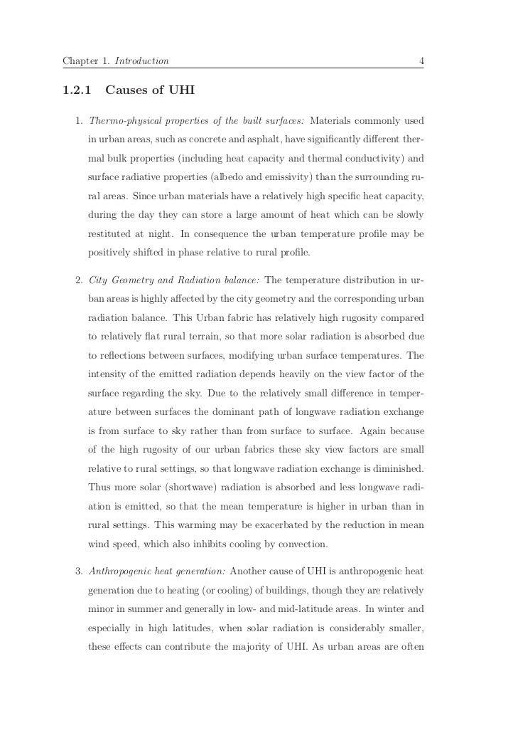 Phd Dissertation On Advertisement In Tamil