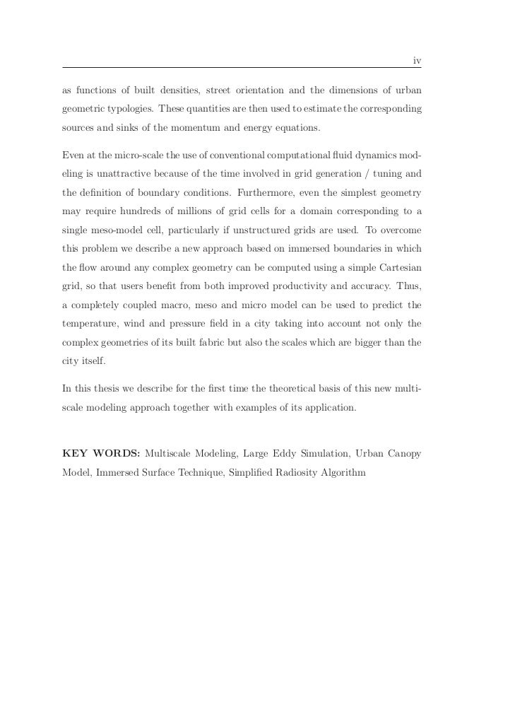 variational multiscale dissertation J liu and al marsden, a unified continuum and variational multiscale formulation for fluids, solids, and fluid-structure interaction, computer methods in applied mechanics and engineering, 337:549-597, 2018.