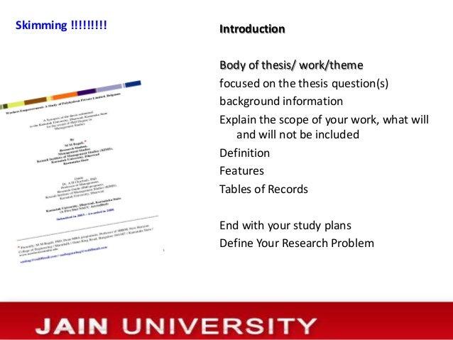 Phd thesis hrm java homework service