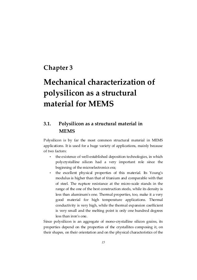 rf mems thesis Applications need low power system with low fabrication cost as for now, commercialized rf mems switch has voltage actuation of 90 v using mems fabrication process this thesis describes the work carried out in the development of a low voltage (10 v) of rf mems switch for application of telecommunication which is.