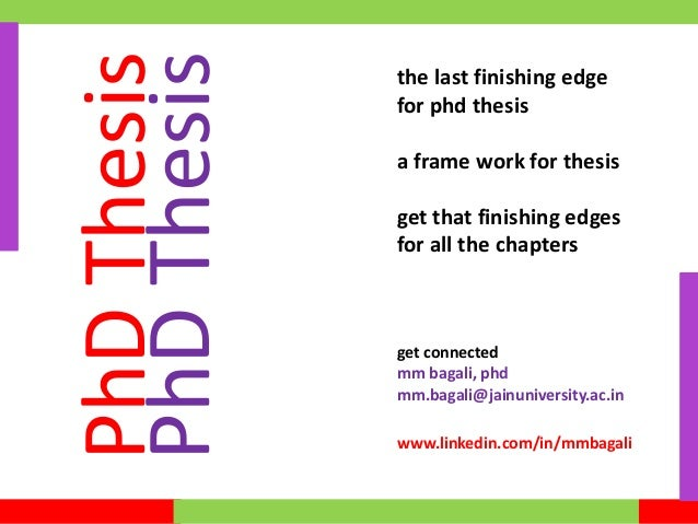 The Latest Research Topics in HR for PhD