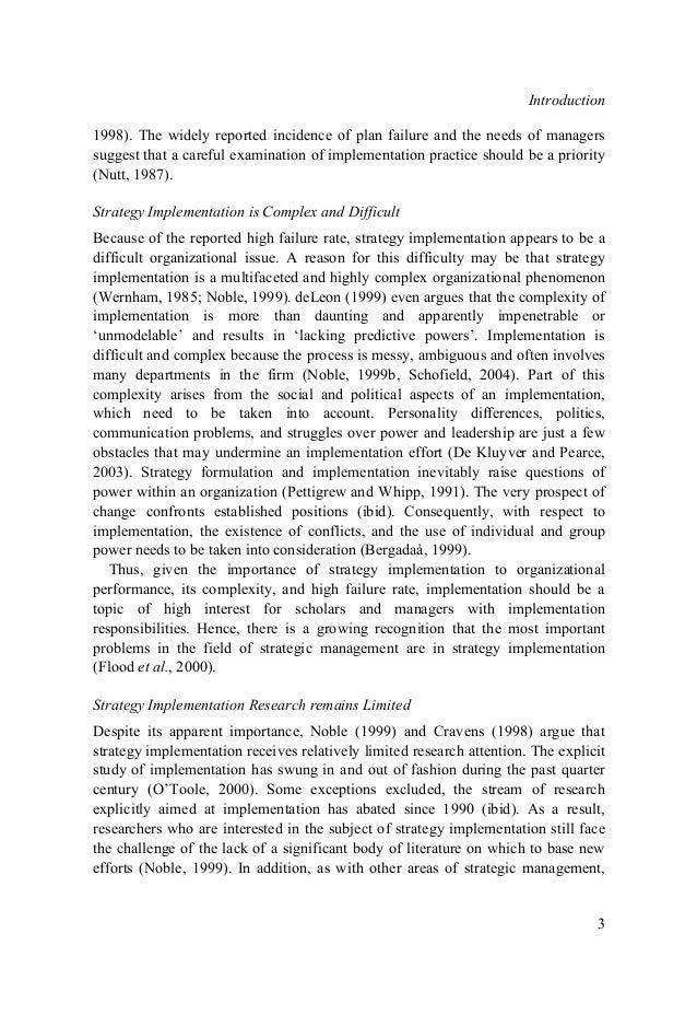 Esl dissertation proofreading service us