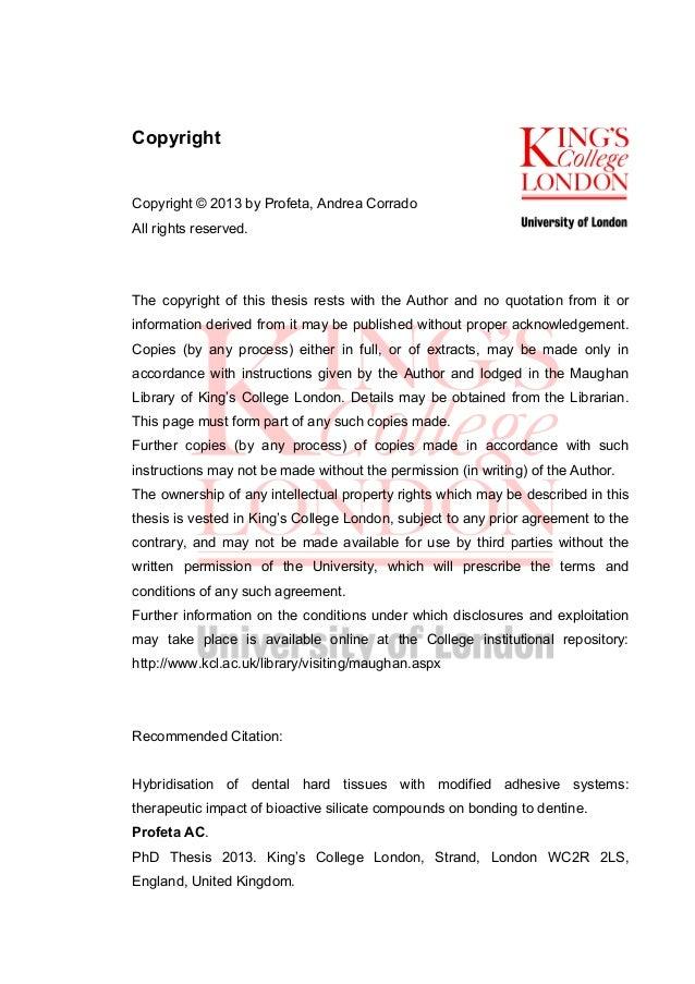 Contact Holy Family University