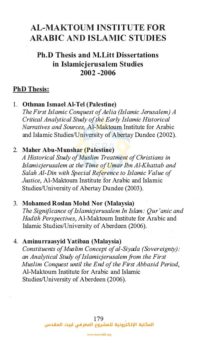 Phd dissertation database literature pdf