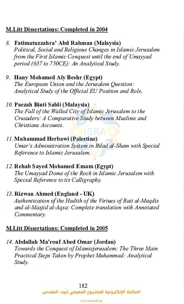 APA 6th Edition Citation Style