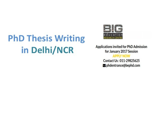 Top Quality Dissertation, thesis writing Services PhD MBA