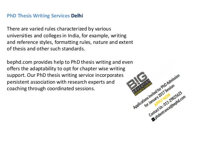 synopsis writing service online As an experienced professional you need a skillfully developed presentation demonstrating both the depth and breadth of your expertise your resume must show.
