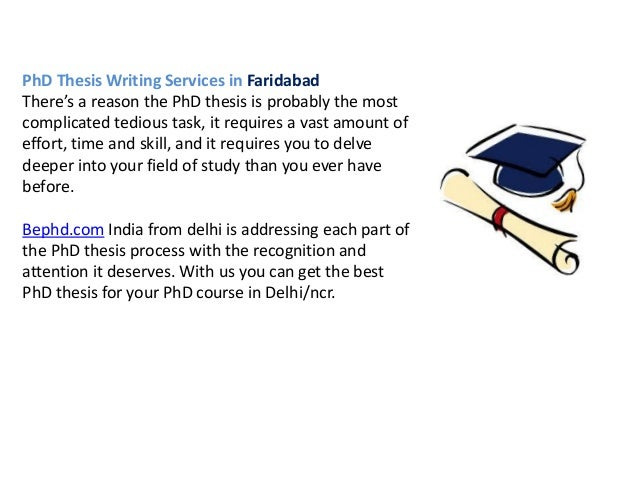 phd thesis writers Dissertationcapitalcom presents you the best quality dissertation writing services for your dissertation, thesis writing needs each dissertation is custom written by our experienced phd writers qualified in discipline of the dissertation you ordered dissertation draft allows you to check our quality before ordering with risk free just in 2.