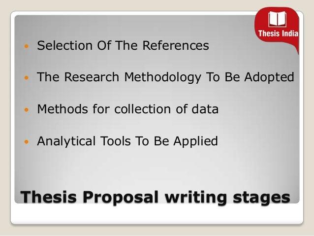 Dissertation consultation service do