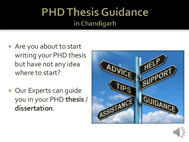 The Best Solution for Every Ph.D. Candidate