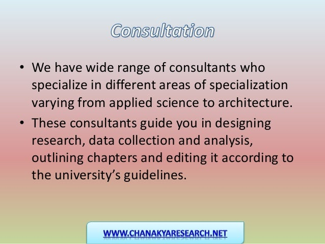 thesis help services Where find best thesis writing services for a reasonable price get-essaycom is the professional writing site to give a try price will make you happy.