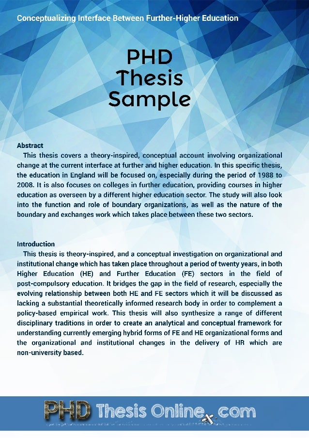 Popular phd paper example top argumentative essay ghostwriting service gb