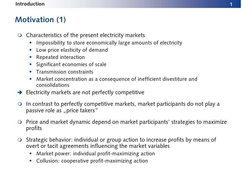 phd dissertation presentations