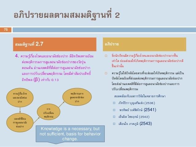 Shortest phd dissertation