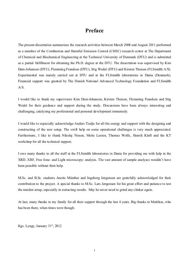 Samuel laryea phd thesis