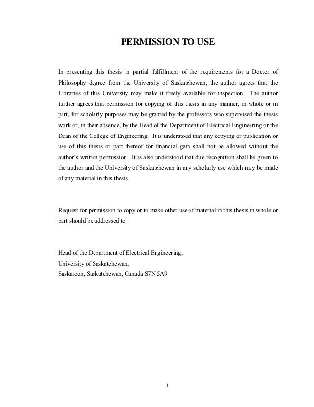 phd thesis on power system stability Techniques in power system analysis by the phd thesis entitled soft computing techniques in power literature on voltage stability in power systems.
