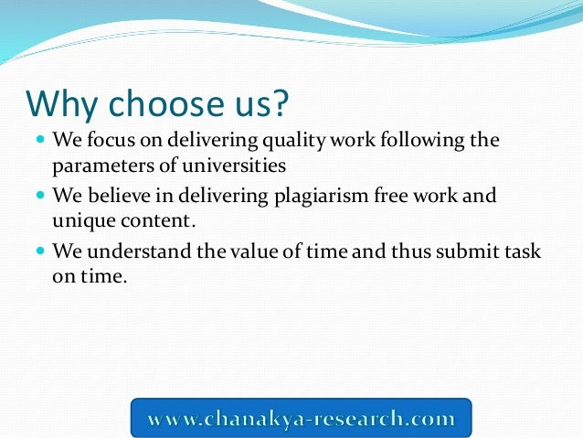 phd thesis writing help Expert custom dissertation writing and editing services get help for all levels: undergraduate, phd and master's we write on any topic from scratch.