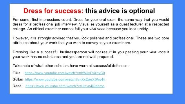 Esl best essay writing services uk