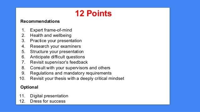 https://image.slidesharecdn.com/phdvivavoce-161026173626/95/preparing-for-your-viva-voce-dissertation-defence-4-638.jpg?cb\u003d1477503511