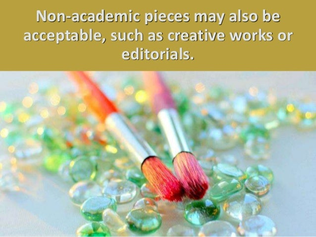 creative writing doctoral programs