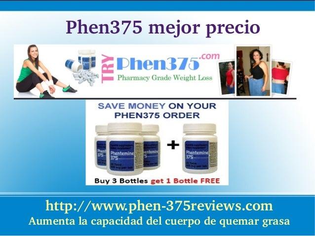 Phen375mejorprecio   http://www.phen375reviews.comAumentalacapacidaddelcuerpodequemargrasa