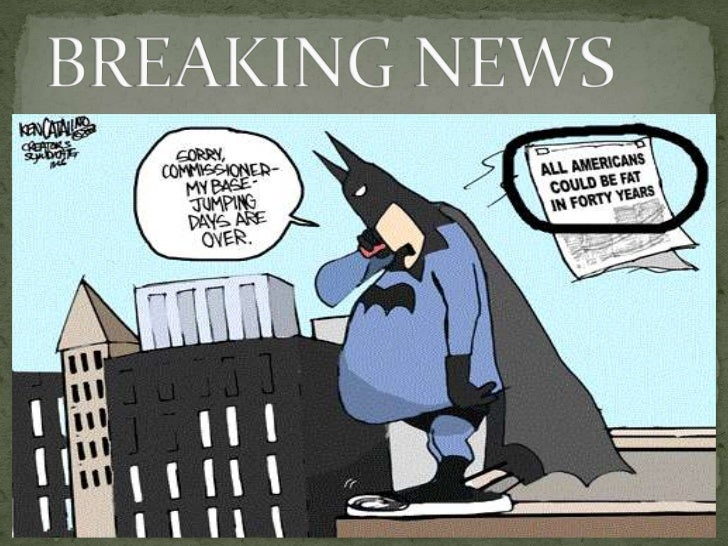 BREAKING NEWS<br />