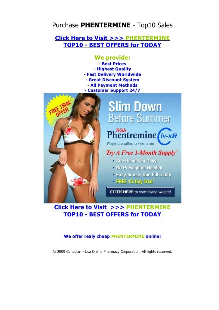 Hcg remedy rapid weight loss catalyst picture 5
