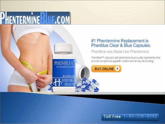 Phentermine are the safest and effective pills for weight loss . Peoples are frequently using this diet pills and getting ...
