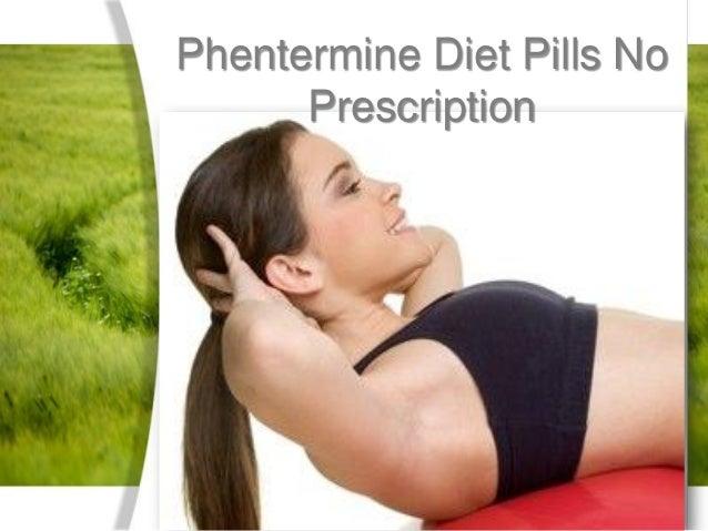 prescribe phentermine diet pills
