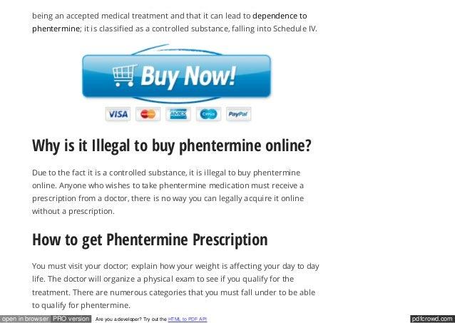 Phentermine Phenobestin Com Diet Pills Buy Online