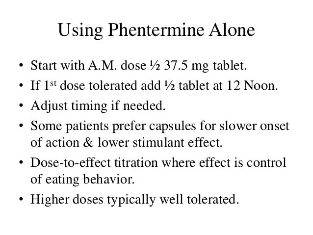 phentermine topiramate qsymia titration dosage youtube