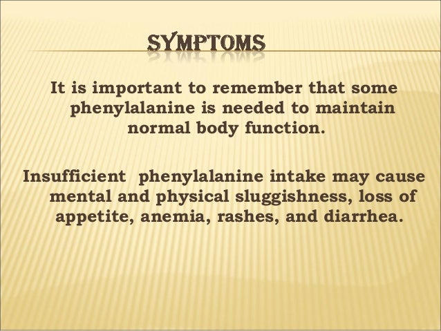 phenylketonuria essay Phenylketonuria is a rare genetic condition that affects how amino acids are  broken down in the body learn more about how the condition is.