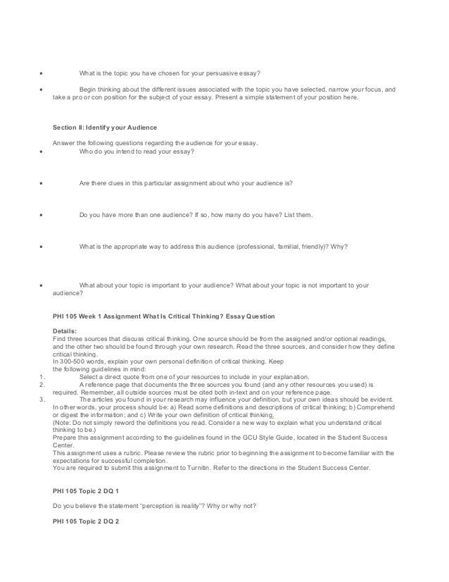 book report outline for a novel high school essay rubric george ...