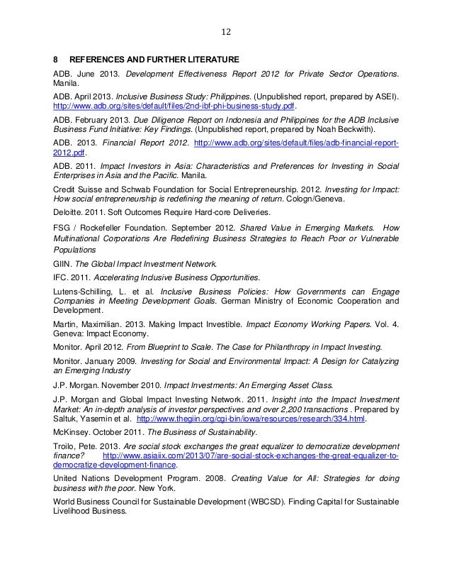hocheng philippines corporation essay This page may not be monitored by the management & staff of hocheng philippines corporation testing laboratory, thus they cannot respond immediately to your comment or inquiry if you have an urgent concern, communicating with them directly through their contact number(s) or email is advised.