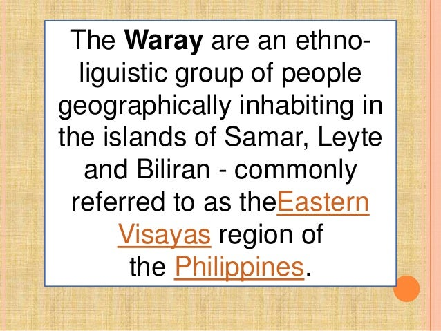 tiruray the second creation Muslim rulers and rebels everyday politics and armed separatism in the southern philippines thomas m mckenna university of california press berkeley los angeles.