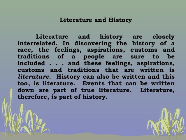 time frames of the philippine literature in english the period of self discovery 1925 1941 Of philippine literature in english and time frames it can be said that from bfm 1o1  at university of science & technology, bannu 1910-1925 3 period of.