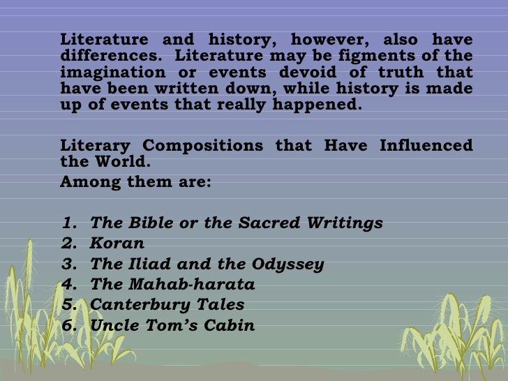phil literature essay The literary forms in philippine literature by: award for the essay in 1940 with his literature and society this essay posited that art must have.