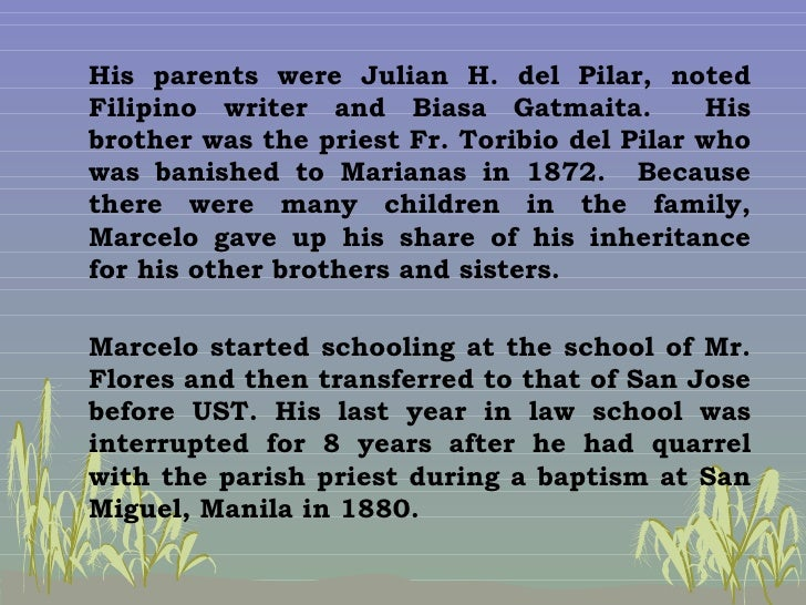 rizal s diary of a voyage to north america José rizal's life is one of the most documented of 19th century filipinos due in her diary, she wrote of a day rizal spent there and regaled north carolina.