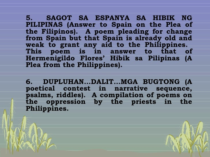 bicolano proverbs A collection of useful phrases in bikol, a philippine language spoken mainly on the philippine island of luzon.